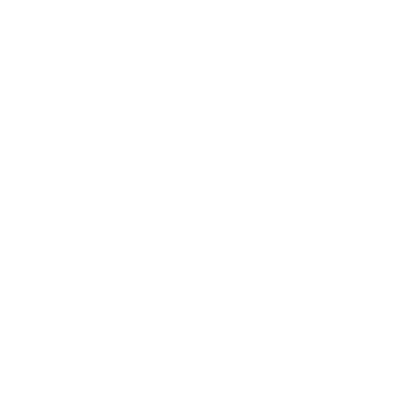 Plastic Offset Program (POP)